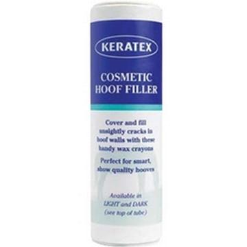 Keratex-Cosmetic-Hoof-Filler-176522