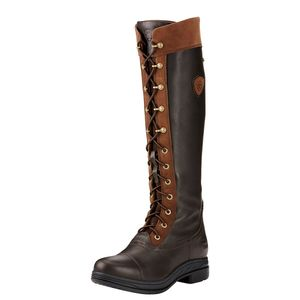 Ariat Women's Coniston Pro GTX Insulated Country Boots