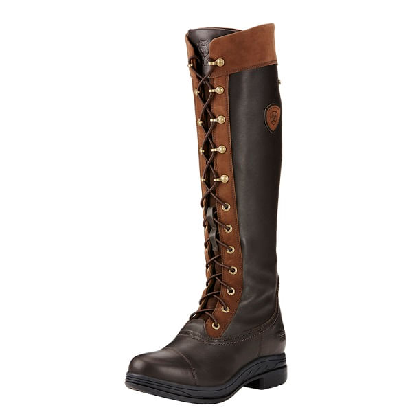 Ariat-Women-s-Coniston-Pro-GTX-Insulated-Country-Boots-207707