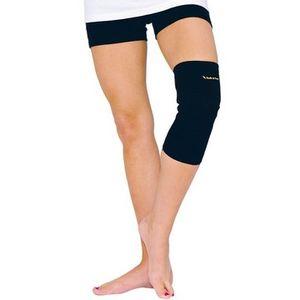 Back on Track Knee Brace (Velcro)
