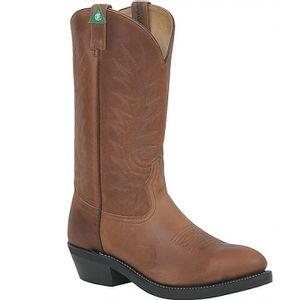 Canada West 5267EEE Men's CSA Boots