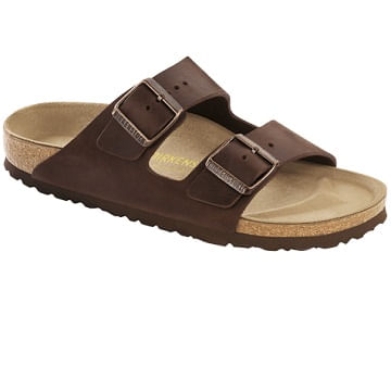 Birkenstock-Arizona-Leather-Havana--052531-052533--168925
