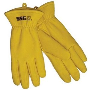 SSG Winter Ranch Glove