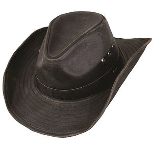 Outback Trading Korona Hat - Brown