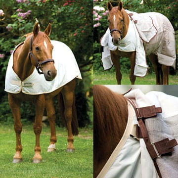 Horseware-Ireland-Waterproof-Fly-Sheet-Liner-209863