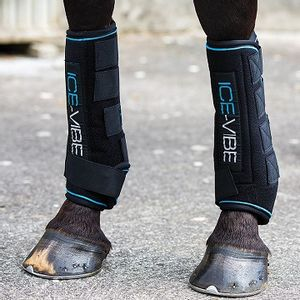 Ice Vibe Boots (pair)