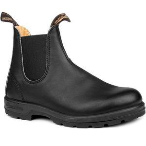 Blundstone 558 - Classic Black