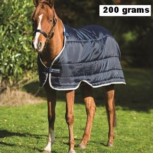 Horseware Ireland 200g Pony Blanket Liner