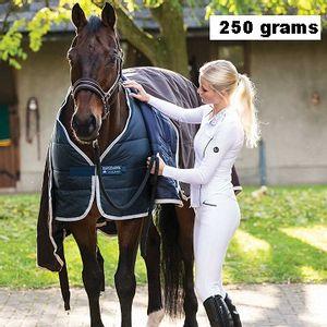 Horseware Ireland 250g Vari-Layer Blanket Liner