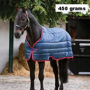 Horseware Ireland 450g Vari-Layer Blanket Liner