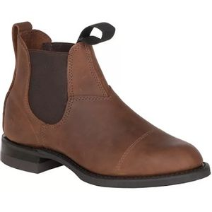 Canada West 6775 Women's Romeo Boots