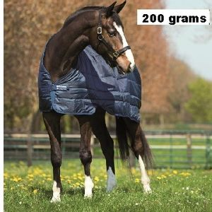 Horseware Ireland 200g Blanket Liner