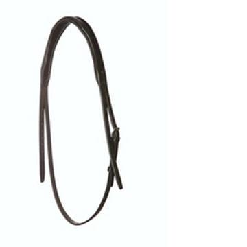 Jeffries-Premier-Bridle-Headpiece-162851