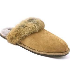 Manitobah Mukluks Women's Igloo Slippers - Oak