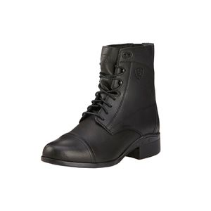 Ariat Women's Scout Lace Paddock Boot