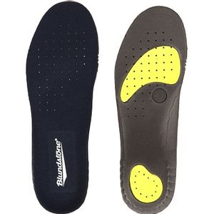 Blundstone Deluxe Poron Footbeds