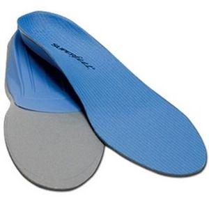 Superfeet Blue Insoles