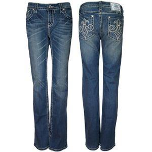 Iron Horse Women's Welsh Jeans