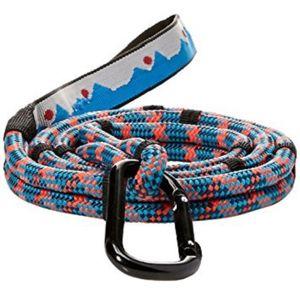 Kavu Leader Dog Leash - Surf