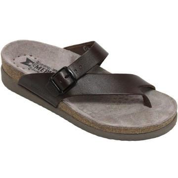 Mephisto-Women-s-Helen-Sandals---Smooth-Chestnut-168402