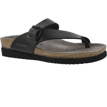 Mephisto-Women-s-Helen-Sandals---Black-Waxy-214041