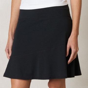 Prana-Women's-Deedra-Skirt---Black-71937