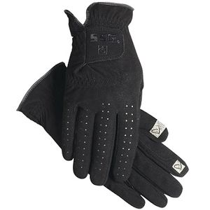 SSG Grand Prix Cell Mate Riding Glove