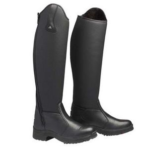 Mountain Horse Women's Active Winter High Rider