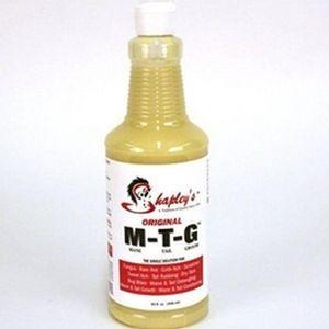 Shapley's Original MTG