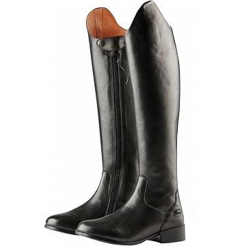 Dublin-Women-s-Galtymore-Dressage-Boots-212625