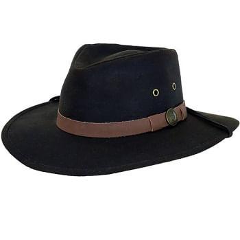 Outback-Trading-Kodiak---Brown-10259
