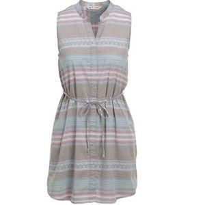 Woolrich Women's Glenview Shirt Dress - Heddle