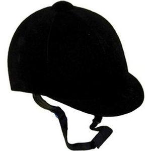 International Medalist Helmet