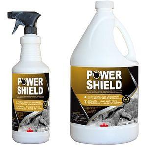 Powershield Oil Based Fly Spray