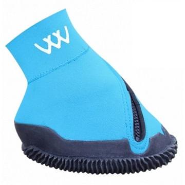 Woof-Medical-Hoof-Boot--Single-Boot--213194