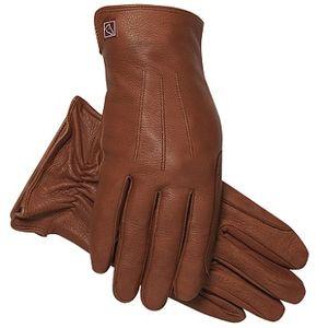 SSG Ranger Glove - Acorn