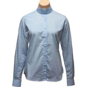 Women's On Course Long Sleeve Show Shirt