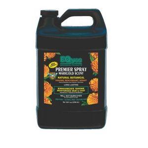 Eqyss Summer Defense Marigold Spray