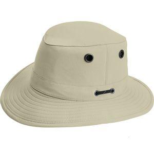 Tilley LT5B Breathable Nylon  Hat - Stone