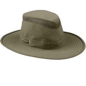Tilley LTM6 Airflo Hat - Olive