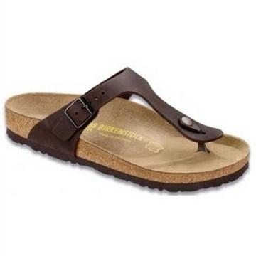 Birkenstock-Gizeh-Oiled-Leather-Habana--743831-743833--126353