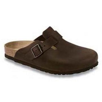 Birkenstock-Boston-Habana-Oiled-Leather--860131-860133--109240