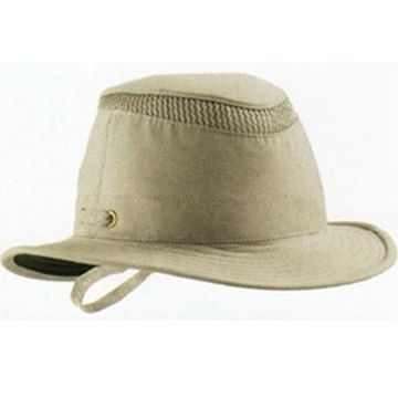 Tilley-LTM5-Airflo-Hat---Natural-Green-52955