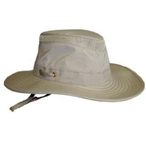 Tilley LTM6 AIRFLO  Nylamtium  Hat - Khaki/Olive
