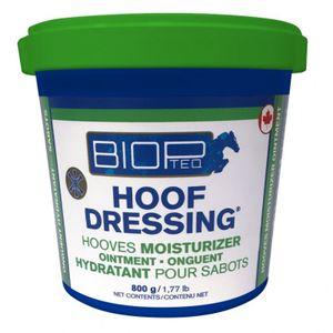 Biopteq Hoof Dressing Balm