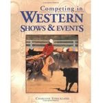 Competing-in-Western-Shows-and-Events-50573