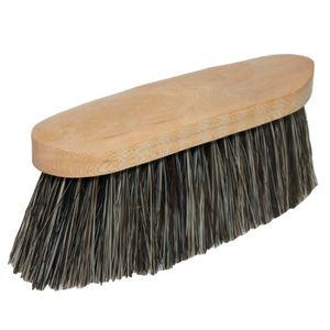 Flicker Bristle Dandy Brush