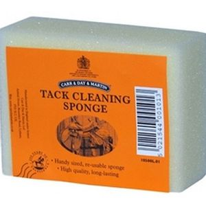 CDM Tack Cleaning Sponge