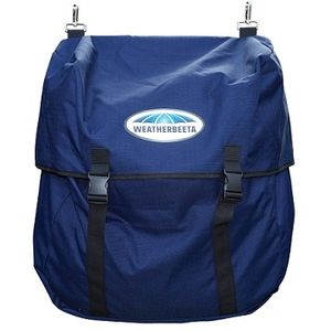 Weatherbeeta Super Handy Blanket Storage Bag