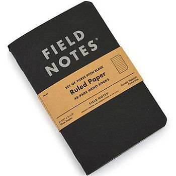 Field-Notes-Pitch-Black-Dot-Ruled--Memo-Book---3-pack-218768